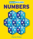 Brain Builder Numbers PDF
