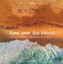 Download Eyes Over the World Book