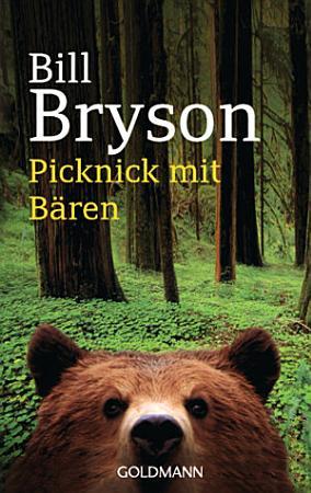 Picknick mit B  ren PDF