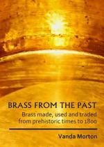 Brass from the Past