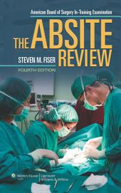 The ABSITE Review: Edition 4