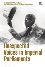 Unexpected Voices in Imperial Parliaments