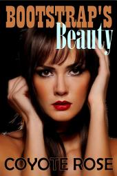 Bootstrap's Beauty: BDSM Erotica