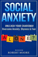 Social Anxiety PDF