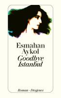 Goodbye Istanbul PDF