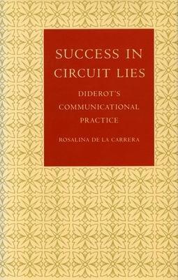 Success in Circuit Lies