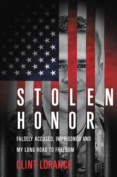 Download Stolen Honor Book