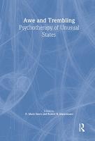 Awe and Trembling PDF
