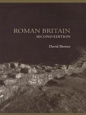 Roman Britain: Edition 2