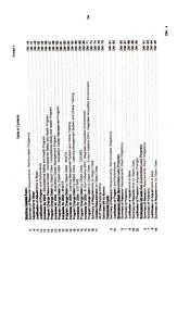 Departments of Commerce  Justice  and State  the Judiciary  and Related Agencies Appropriations for 2004 PDF