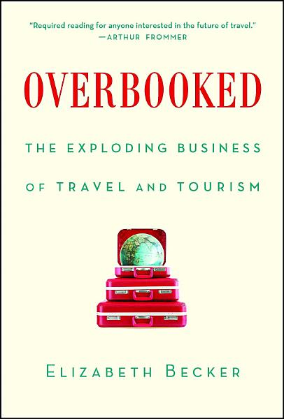 Download Overbooked Book