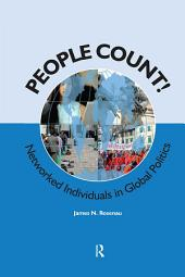 People Count!: Networked Individuals in Global Politics