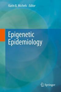 Epigenetic Epidemiology