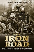 The Iron Road PDF
