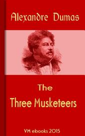 The Three Musketeers: Classic French Literature