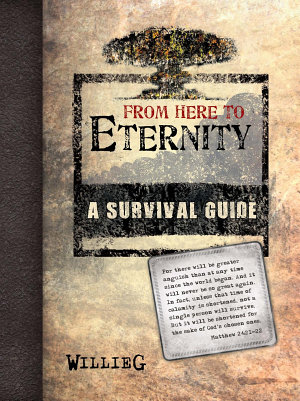 From Here To Eternity  A Survival Guide PDF