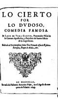Cartelera prerrom  ntica sevillana  a  os 1800 1836 PDF