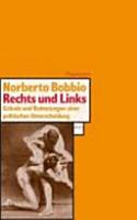 Rechts und Links PDF