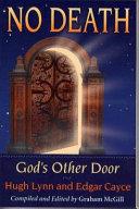 No Death, God's Other Door