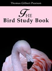 The Bird Study Book