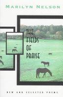 The Fields of Praise PDF