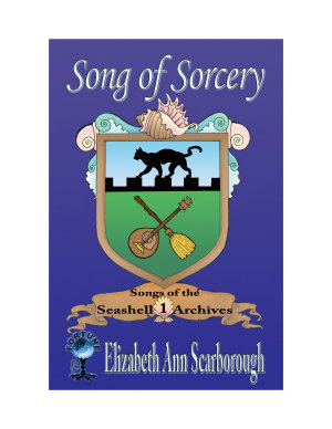 Song of Sorcery