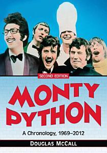 Monty Python PDF
