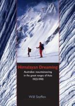 Himalayan Dreaming PDF