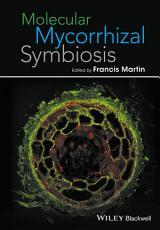 Molecular Mycorrhizal Symbiosis