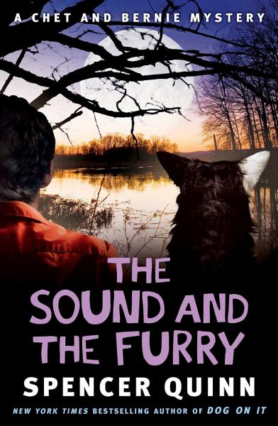 Download The Sound and the Furry Book