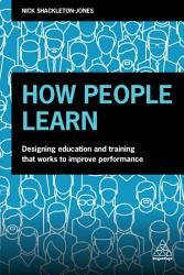 How People Learn Book PDF