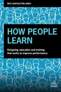 How People Learn Book