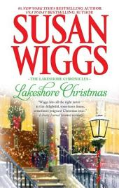 Lakeshore Christmas: Lakeshore Chronicles