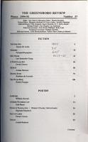 The Greensboro review PDF