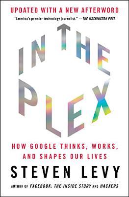 In the Plex