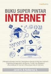 Buku Super Pintar Internet
