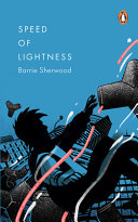 Download Speed of Lightness Book