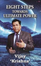 Eight Steps Towards Ultimate Power PDF