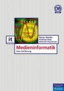 Medieninformatik PDF