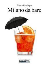 Milano da bare