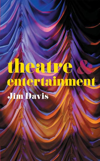 Theatre and Entertainment PDF