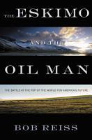 The Eskimo and The Oil Man PDF