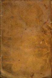 Copiosae, vtilesque additiones, seu potius Obseruationes ad primum librum Quotid. resolut. spectab regentis Regiam Cancelleriam d. Donati Antonii De Marinis authore Io. Leonardo Rodoerio ..