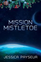 Mission Mistletoe