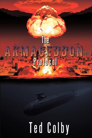 The Armageddon Protocol PDF