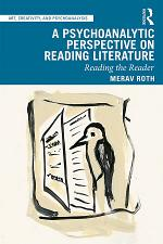 A Psychoanalytic Perspective on Reading Literature