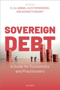 Sovereign Debt PDF
