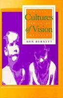 Cultures of Vision PDF