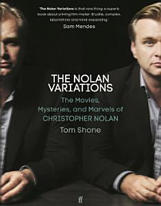 The Nolan Variations PDF