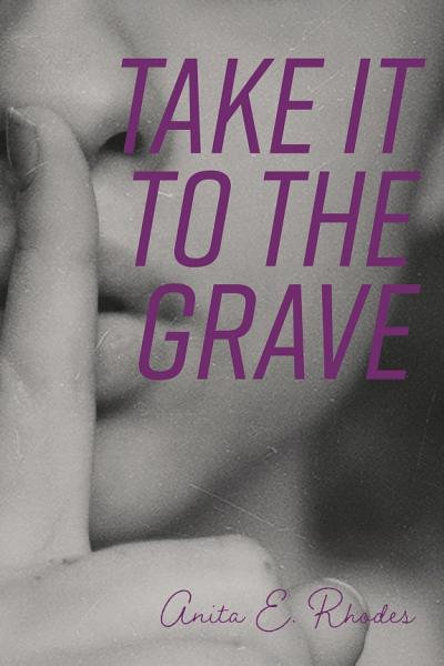 Download Take It To The Grave Book